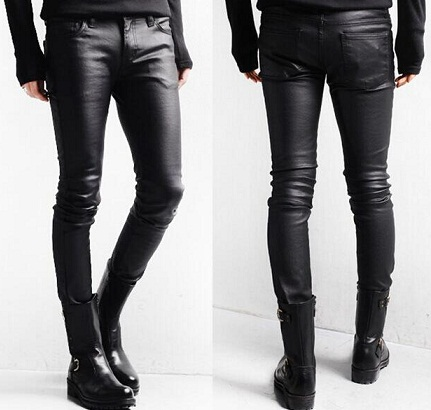 coated-slim-fit-jeans6