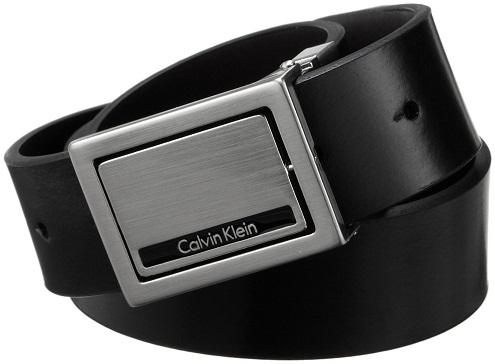 calvin-klein-mens-four-in-one-reversible-plaque-belt