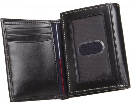 cambridge-trifold-wallet