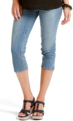 capri-maternity-jeans
