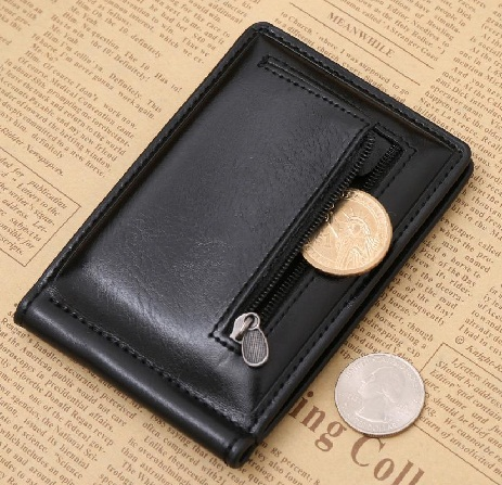 card-holder-wallet
