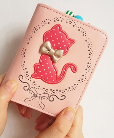 cartoon-embossed-wallet-for-girls