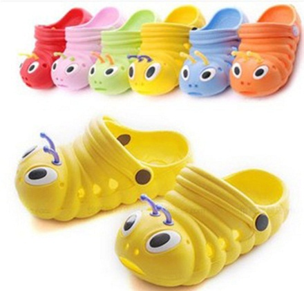 caterpillar-beach-slippers-for-kids5