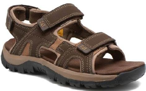 caterpillar-giles-sandals2