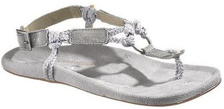 caterpillar-windsnap-sandals9