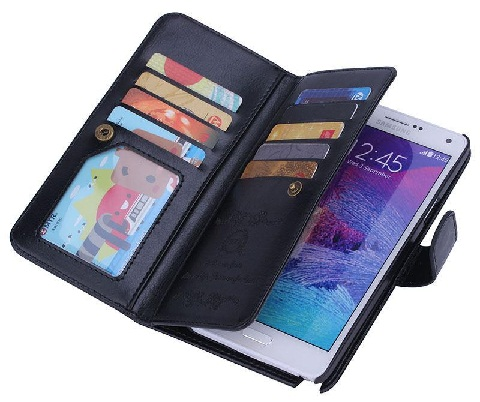 cell-phone-wallets