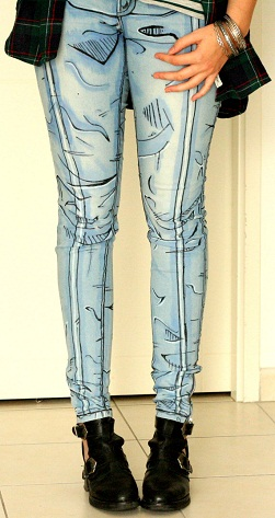 cell-shaded-skinny-jeans-20