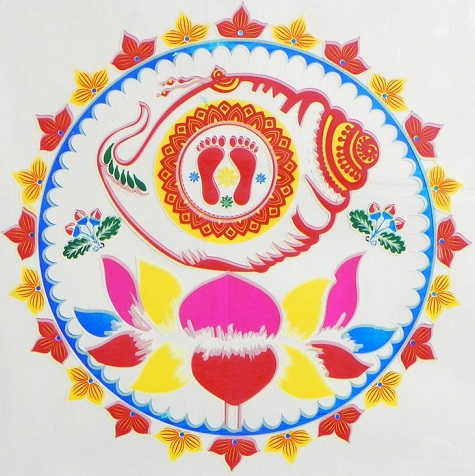 charan-on-coach-rangoli-poster10