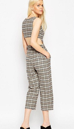check-jumpsuit2