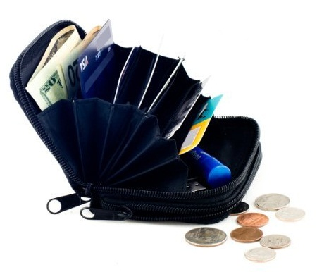 checkbook-wallet