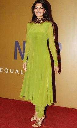 churidaar-sleeves-and-salwar-designer-dress4