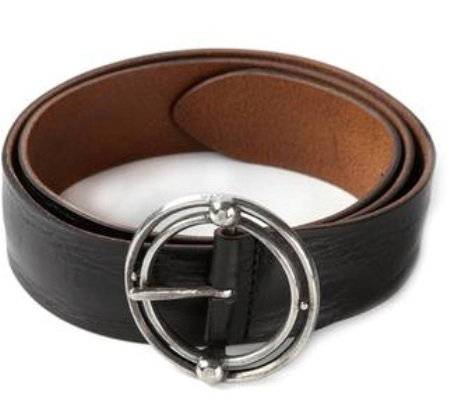 circle-belt-buckle-for-women