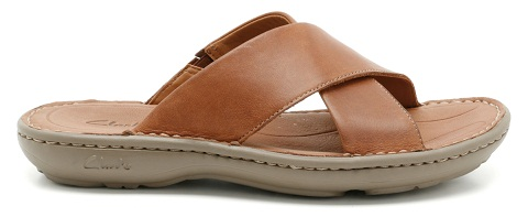 clarks-cross-sandals-for-men