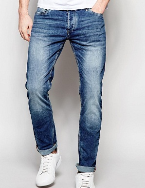 classic-wash-jeans6