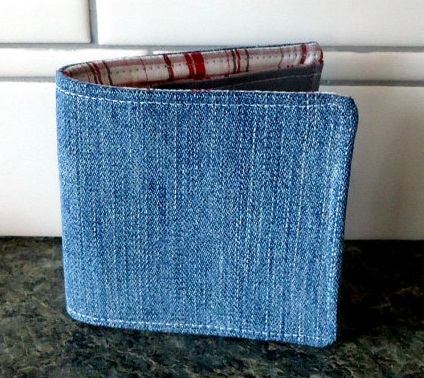cloth-wallet