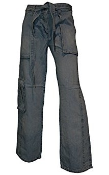 clove-wide-leg-loose-fit-women-jeans