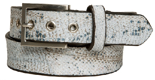 cod-fish-leather-belt-23