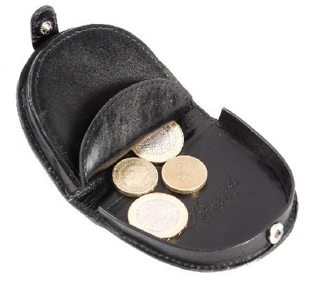 coin-wallet