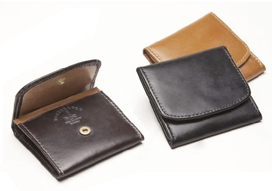 coin-wallets