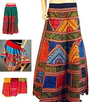 colourful-cotton-skirts-for-girls7