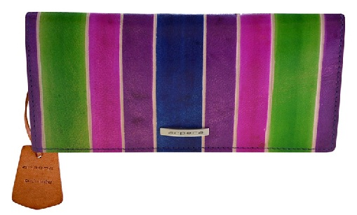 colourful-wallet-with-strips