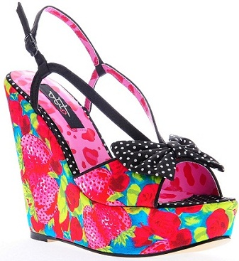 colourful-wedges-sandals9