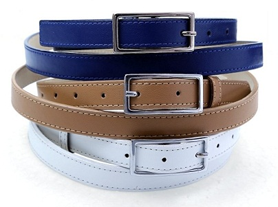 complimentary-belt