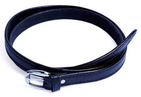 contra-belt-d-buckle-black-belts