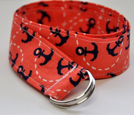coral-and-navy-nautical-ring-belt-10