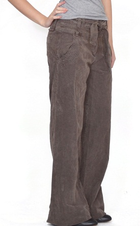 corduroy-baggy-jeans9