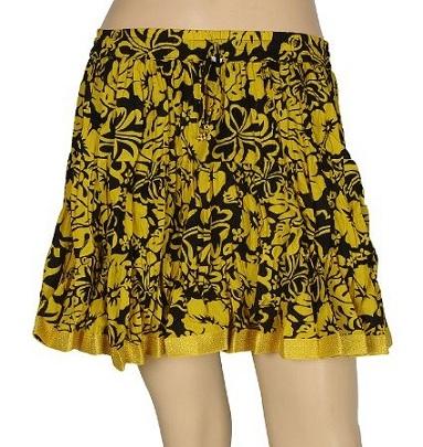 cotton-block-print-indian-skirts
