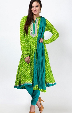 cotton-anarkali-lerya-design-churidaar-suit20