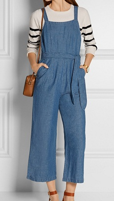 cotton-and-linen-chambray-blend-jumpsuits7