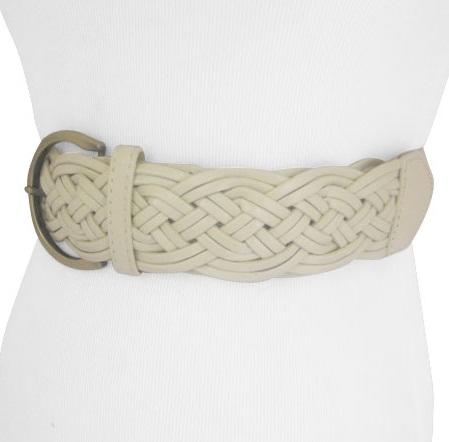 cream-waist-braided-belt