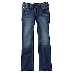 creasey-trouser-jeans6