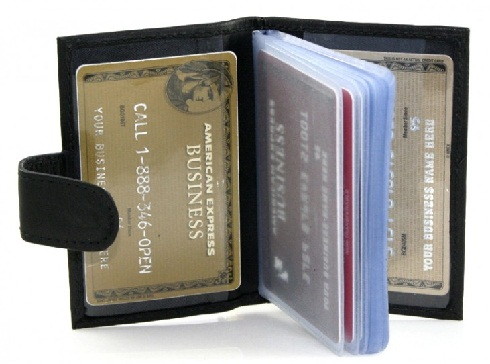 credit-card-wallets