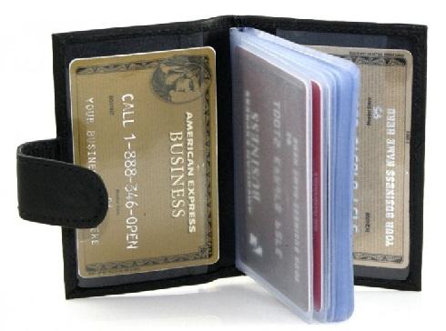 credit-card-wallets