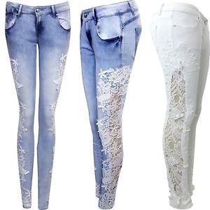 crochet-jeans24