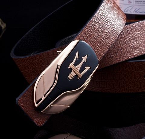 crown-designed-belt