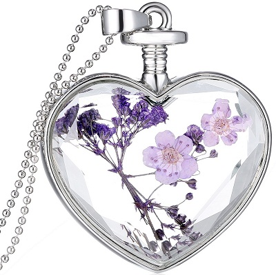 crystal-glass-lockets4