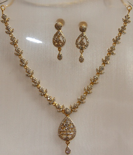 cubic-zirconcz-gold-jewellery25