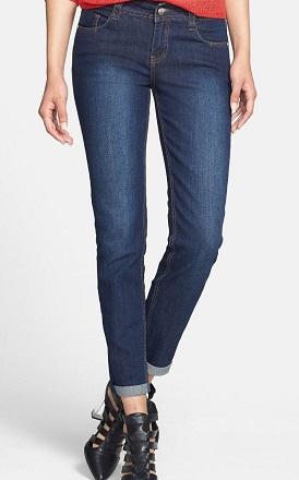 cuffed-blue-jeans8