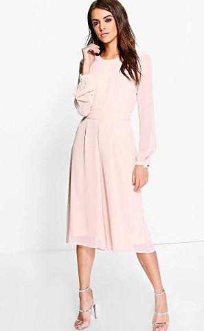 culottes-jumpsuit
