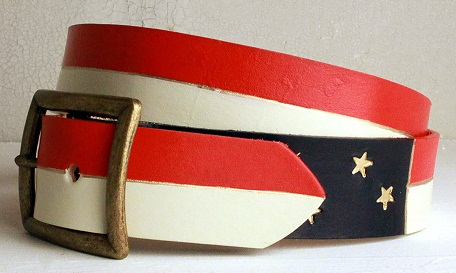 custom-american-leather-belt-25
