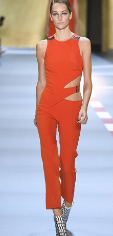 cut-out-orange-jumpsuit3