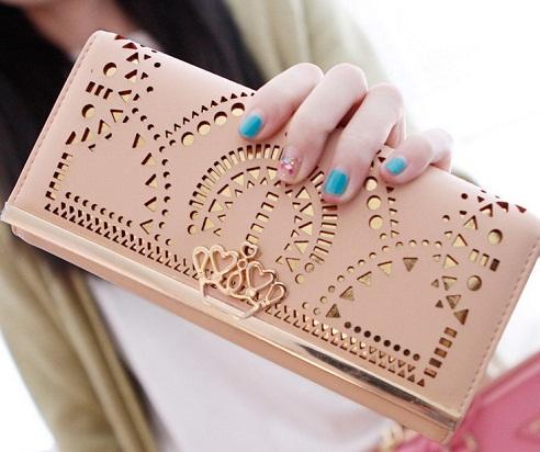 cut-work-designer-wallet-for-woman