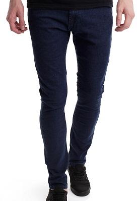 dark-blue-jeans7
