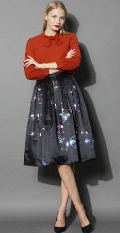 dark-midi-skirt