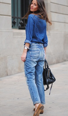 denim-on-boyfriend-denim-jean