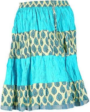 designer-cotton-hand-block-skirts1